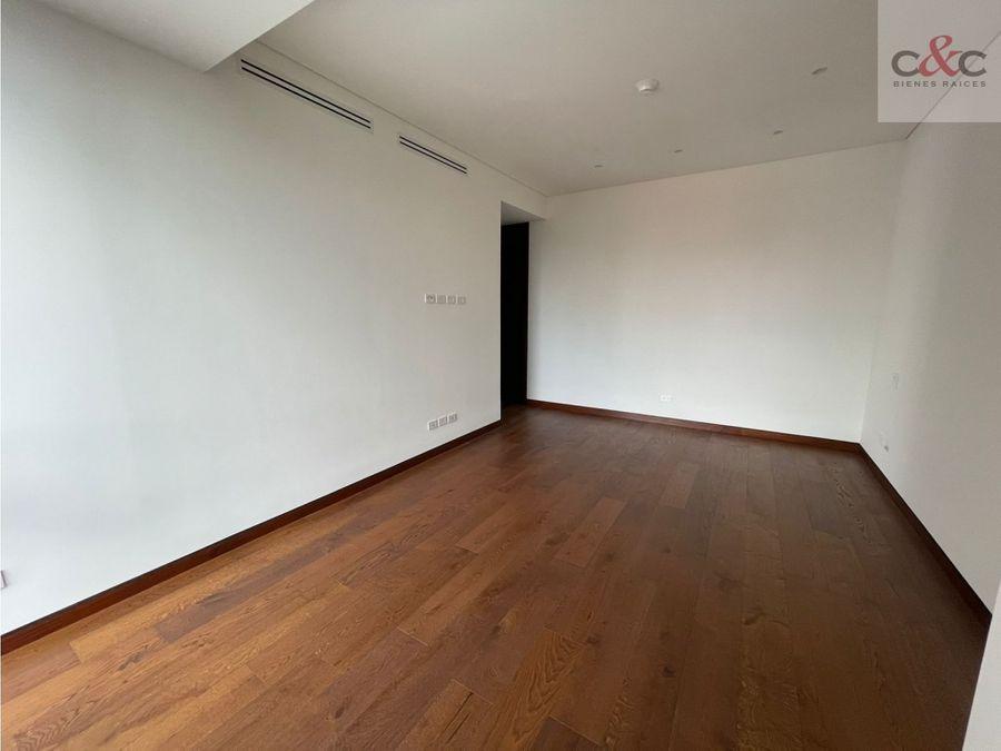 apartamento en renta tiffany novena zona 14