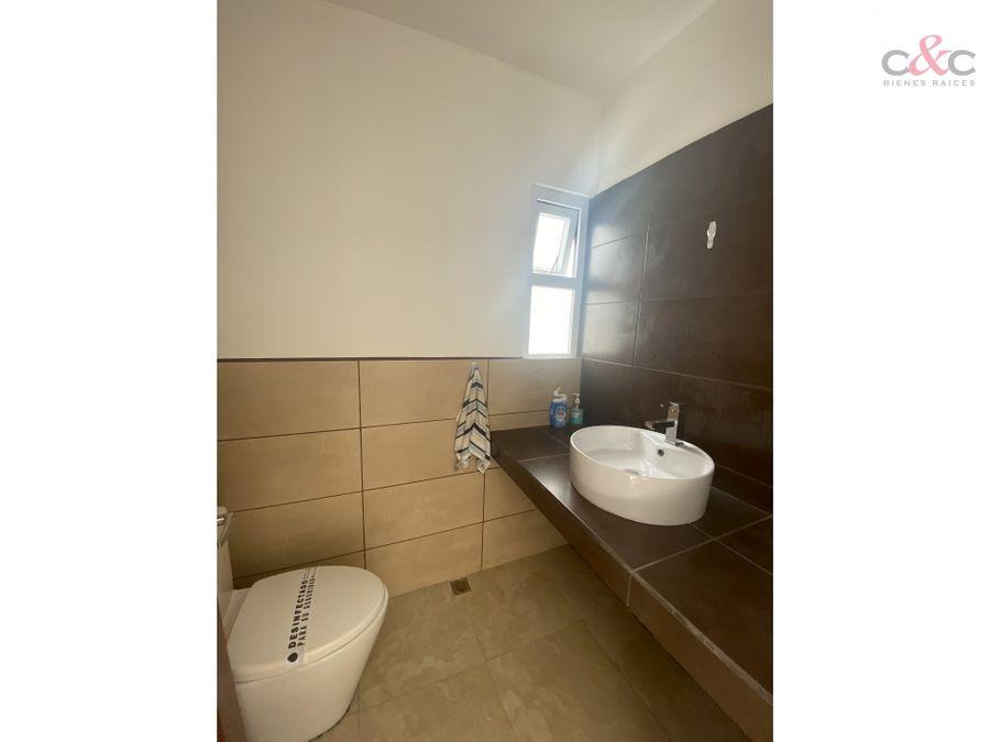 casa en venta o renta muxbal km 135 condominio magandi