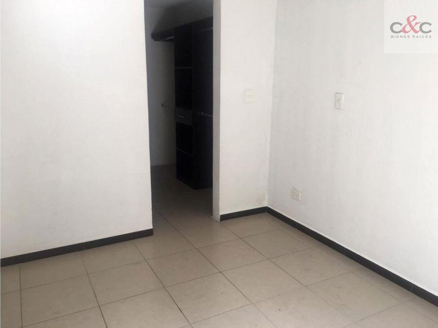 apartamento en venta o renta parque siete zona 7