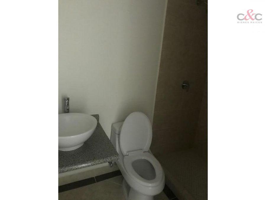 apartamento en renta pasaje espanol km 165