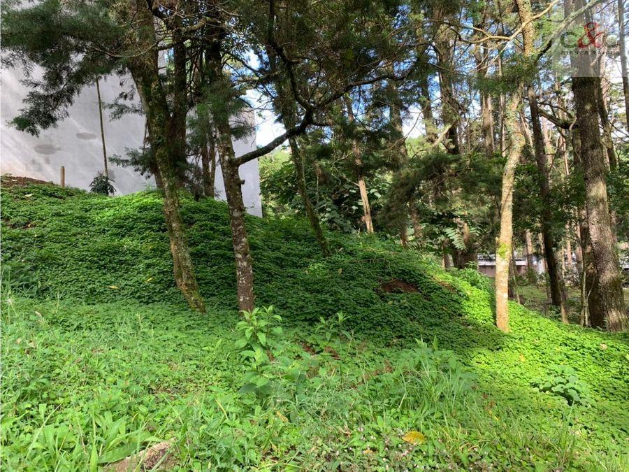 terreno en venta terravista