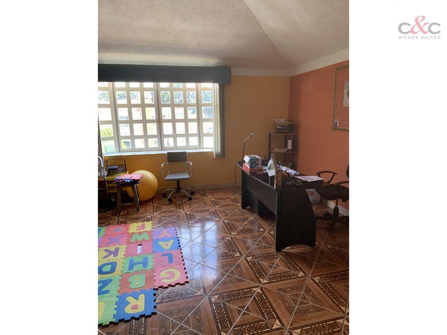 casa en venta terravista coventry ces km 165