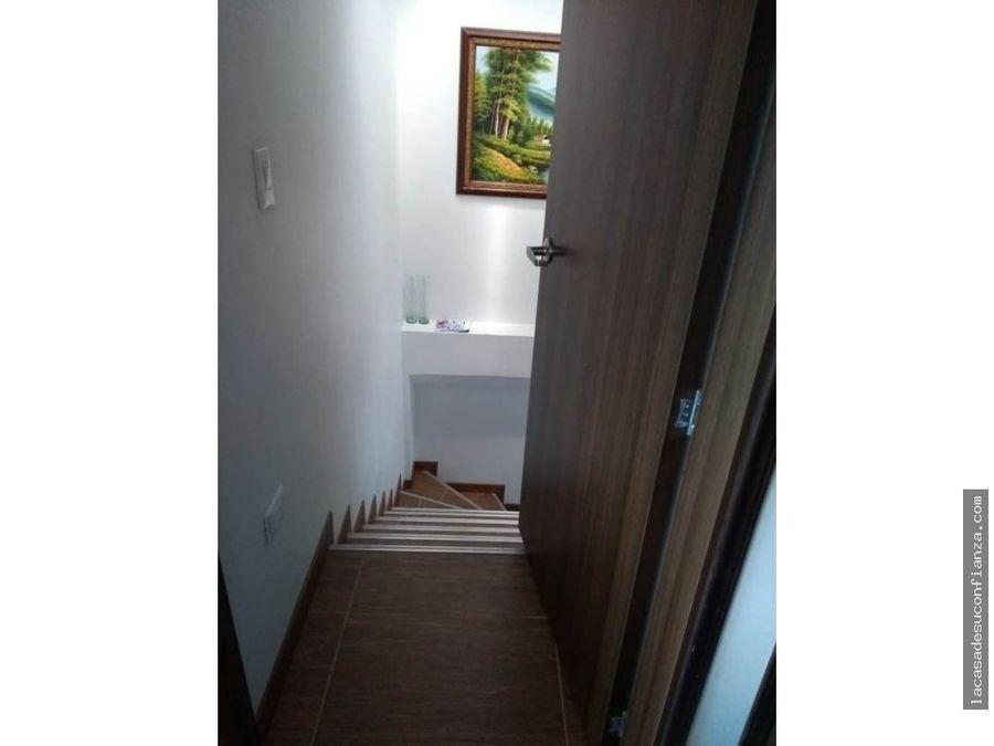 casa en venta asturias manizales
