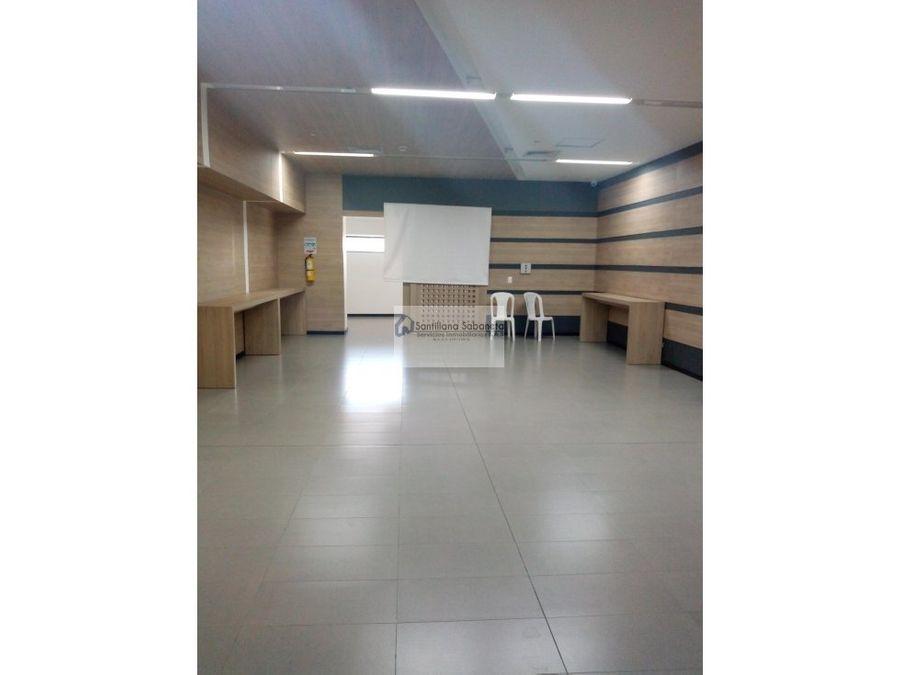 oficina envigado mayorca 632316 p18