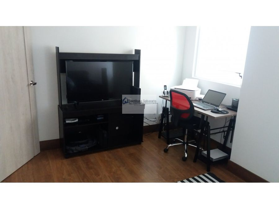 vendo apartamentosabanetaavesmariap13776829