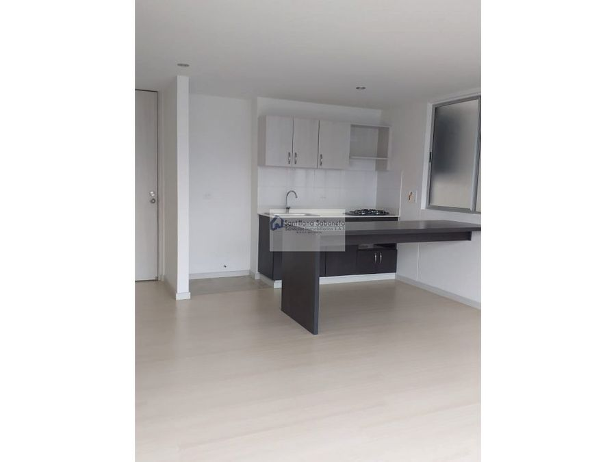 apartamento venta suramerica p25 cod 1501128