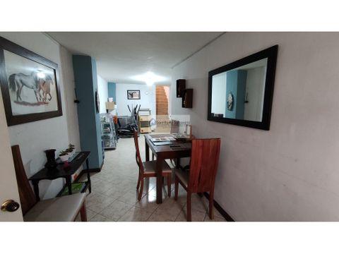 casa lote venta medellin barrio cristobal p1 y 2 c 3456331
