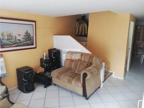 venta casa sabaneta p1 c3657019