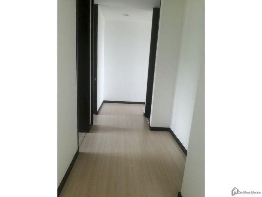 apartamento en la estrella cod388972