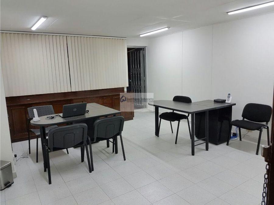oficina centro 819662