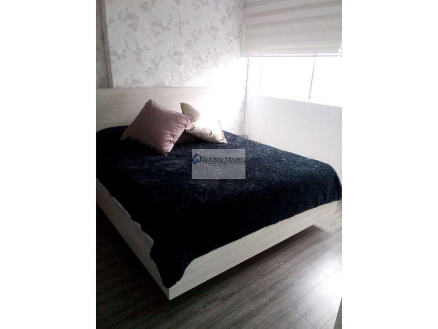 apartamento venta en suramerica p11 c