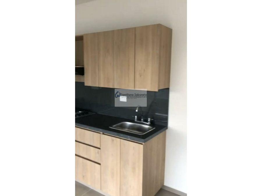venta apartamento sabaneta aves maria p29 c1035155