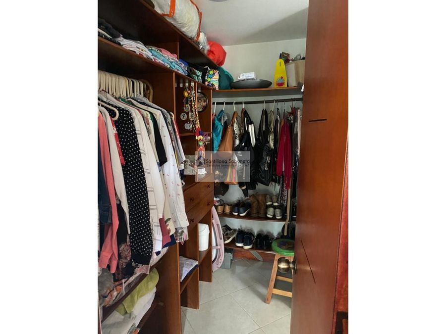 venta apartamento envigado p4 c3385077