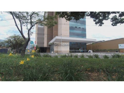 oficina consultorio envigado p12 cod 826272