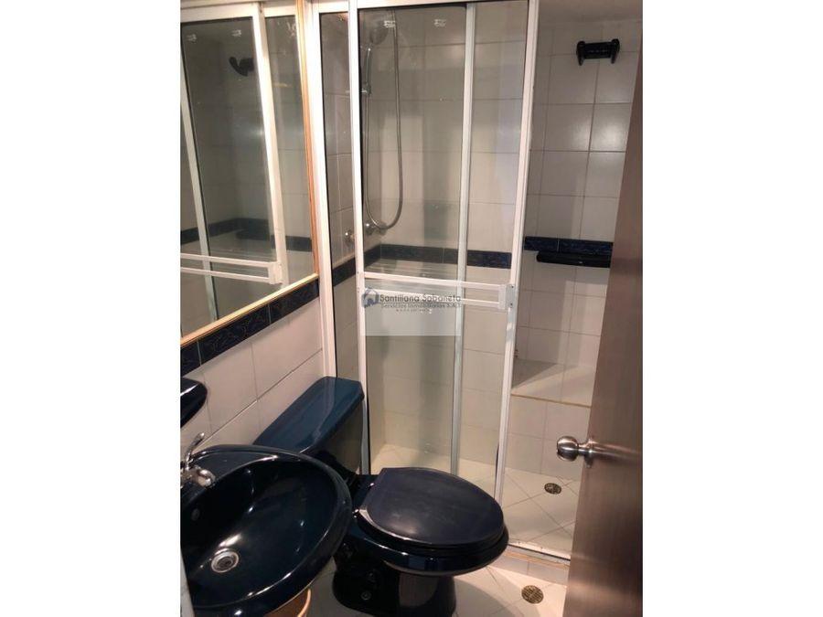 apartamento poblado alquiler venta p3 cod