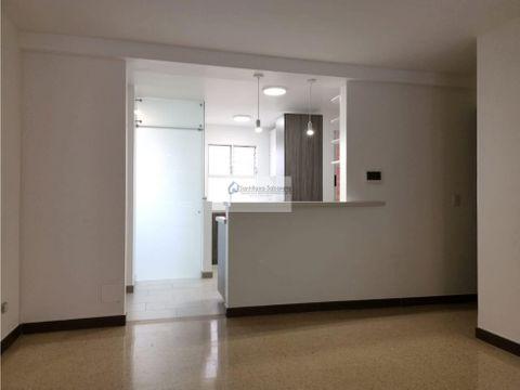 venta de apartamento laureles nogal p3 c3683766