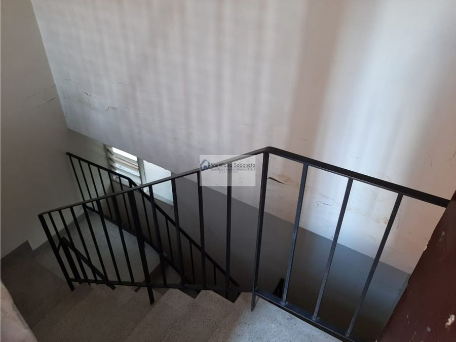 venta casa laureles piso 2 3 c3367709