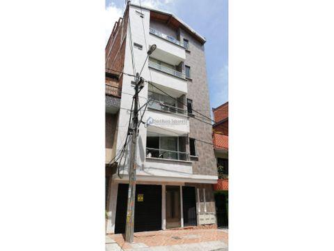 arriendo venta apartamento itagui av pisen p5 c3665400