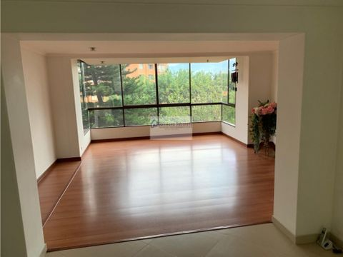 apartamento venta poblado p4 cod 2541015