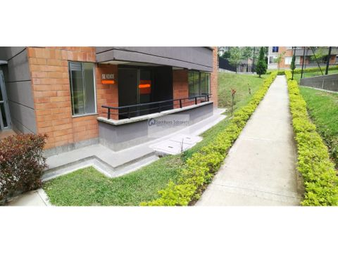 venta apartamento en la estrella p1 c 3729282