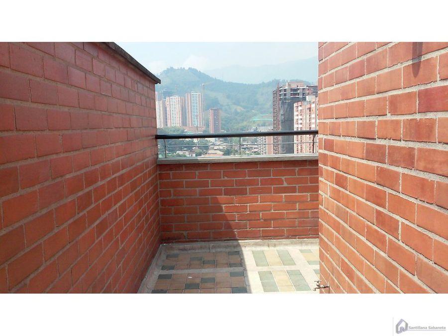 penthouse sabaneta torre monarca p14 158338