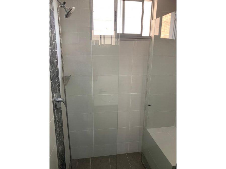 venta apartamento medellin p12 cod 2522461