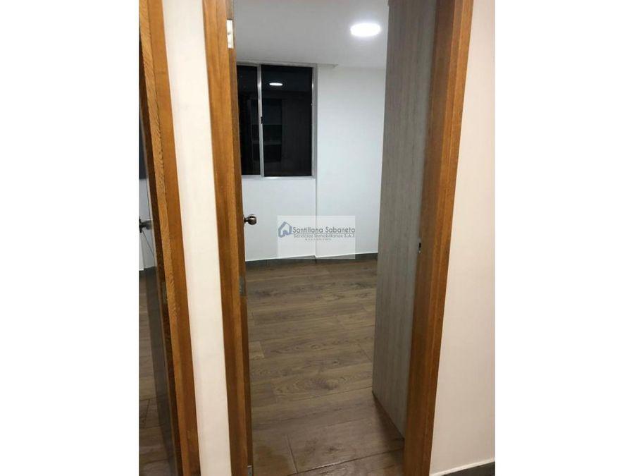 venta apartamento bello p12 c3271140