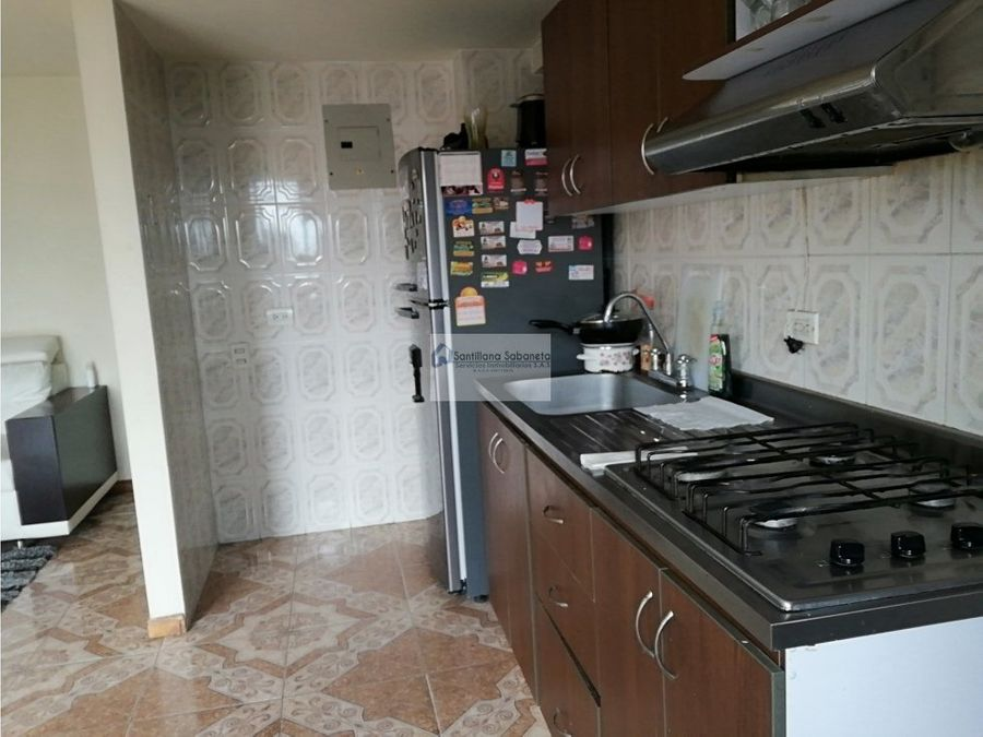 apartamento venta medellin rodeo alto p3 c 3442838