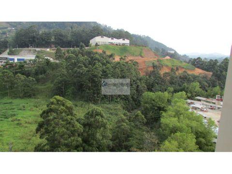 venta apartamento en la estrella p18 c 3669490