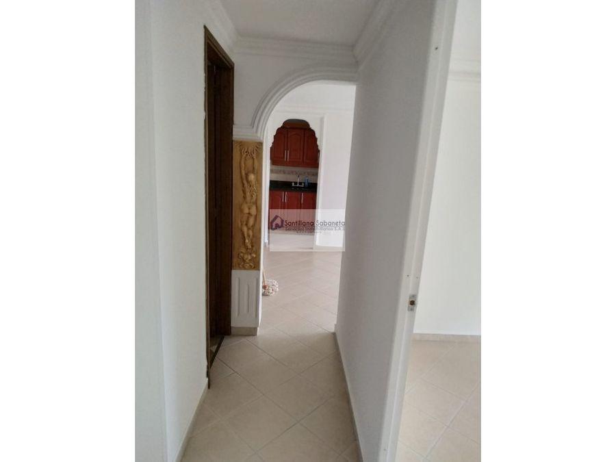 apartamento mayorca p 5c1179750