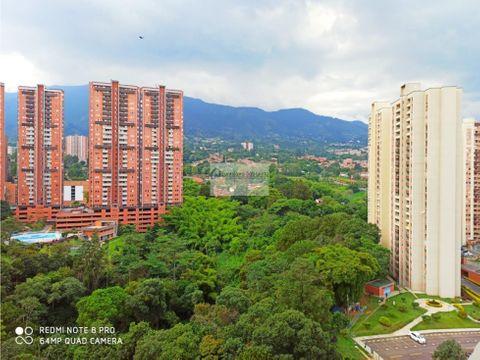 venta apartamento itagui ditaires p17 c3284961