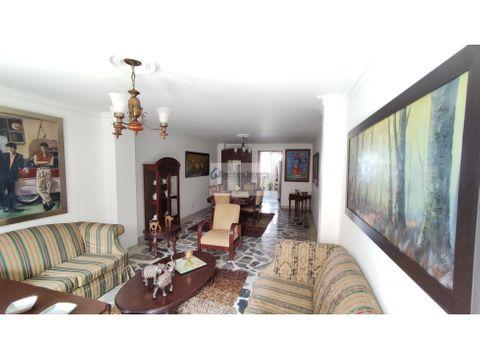 apartamento venta medellin nogal p2 c 3486920