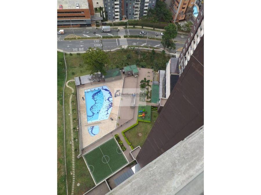 apartamento venta suramerica p2 cod 1501128