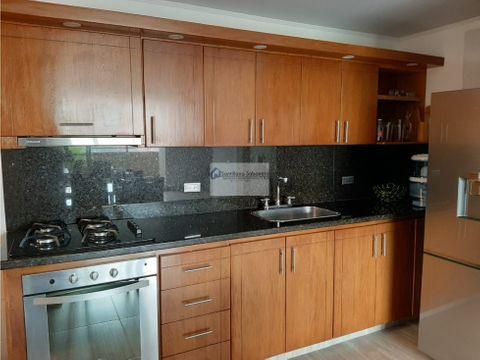 apartamento en venta el carmelo p23 cd2932915