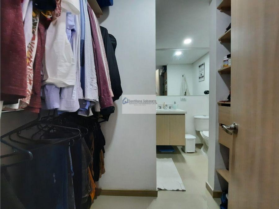 venta apartamento itagui p23 c3271963