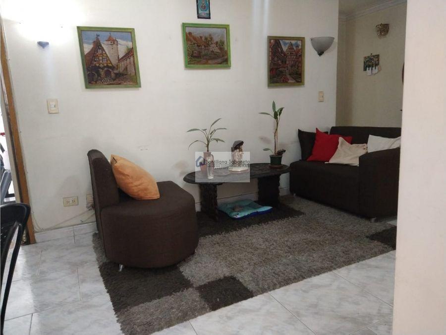 venta apartamento laureles la 80 p2 c3300206