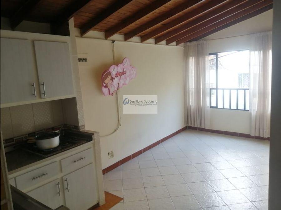 venta apartamento la pradera parte baja p3 c3372233