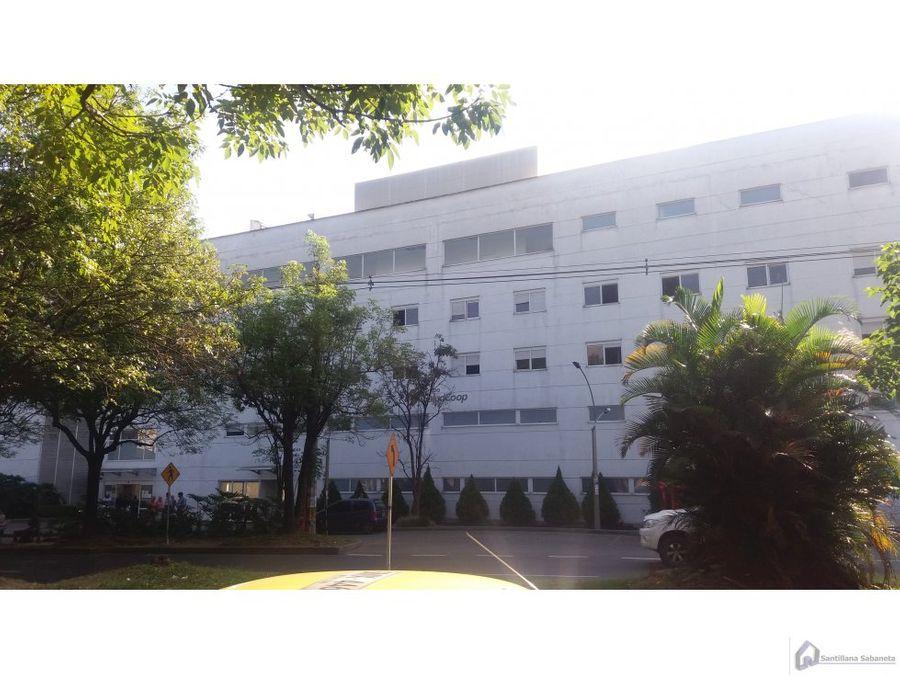 local avenida 80 saludcoop cod 283258 p1