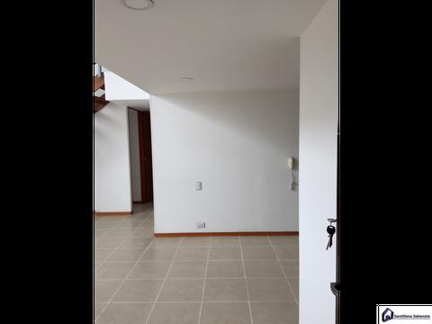 apartamento envigado p 8 cod 476496