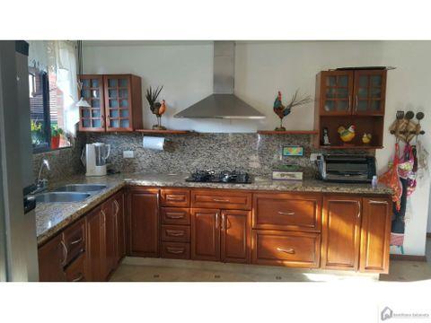 casa campestre sabaneta cod541982