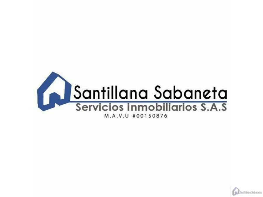 apartamento loma benedictinos p 8 cod543827
