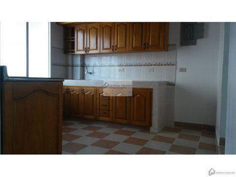 apartamento sabaneta p 4 cod575324