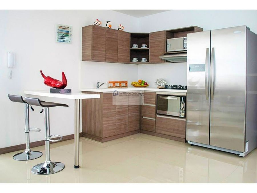 apartamento sabaneta p 7 cod584353
