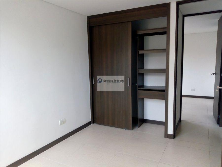 venta apartamento sabaneta la doctora ps13 cd719800