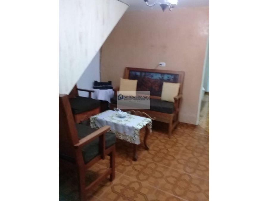 venta casa castilla p1 c1086071