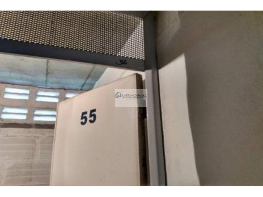 venta de apartamento en loma de los bernal p2 c3277940