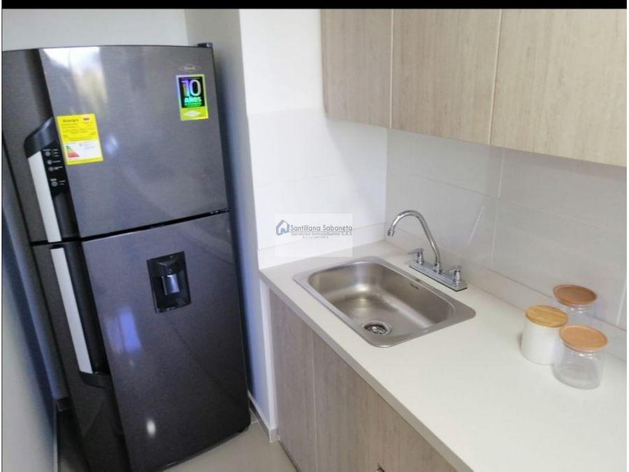 apartamento en venta rionegro fontibon p12 c3303296