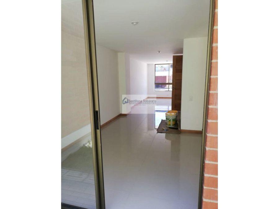 venta casa la estrella 2 pisos c3335245
