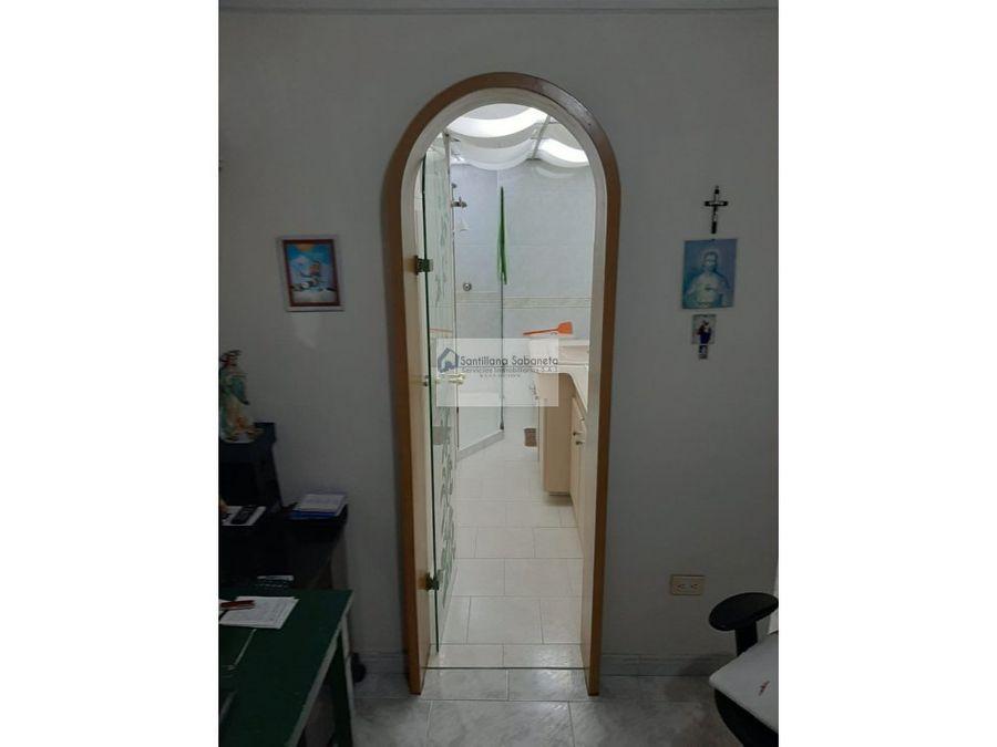 venta apartamento la castellana piso 2 c3355187