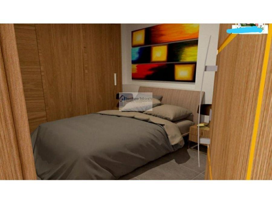 venta apartamento medellin laureles p3 c3368207
